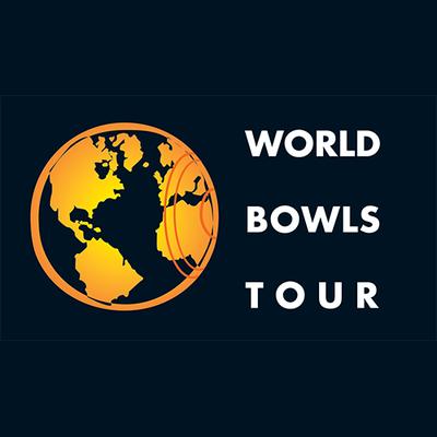 Wbt Bowls
